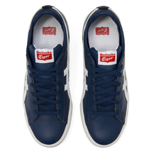 Laden Sie das Bild in den Galerie-Viewer, Onitsuka Tiger Fabre BL-S 2.0 Independence Blue-White