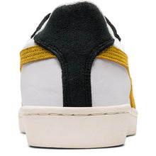 Laden Sie das Bild in den Galerie-Viewer, Onitsuka Tiger GSM White/Tiger Yellow