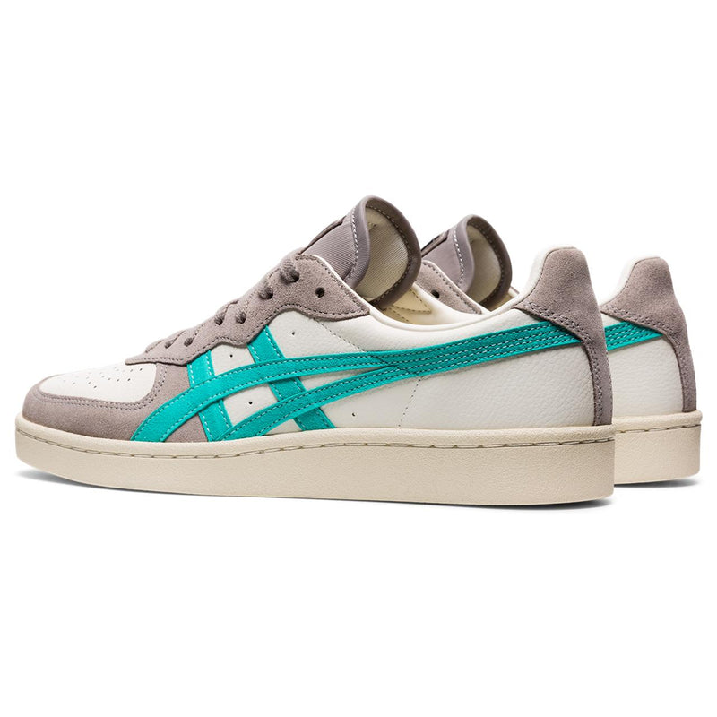 Onitsuka Tiger GSM Cream/Sea Glass