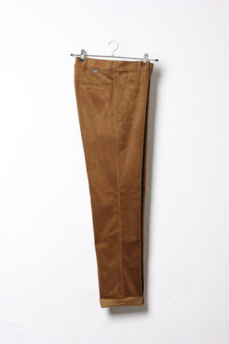 Director´s Cut Cordhose