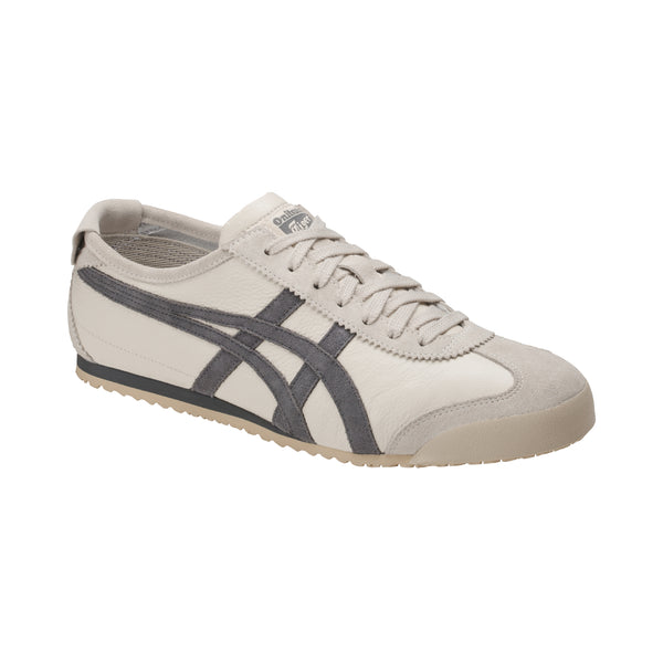 Onitsuka Tiger Mexico 66 Vin Birch-Carbon