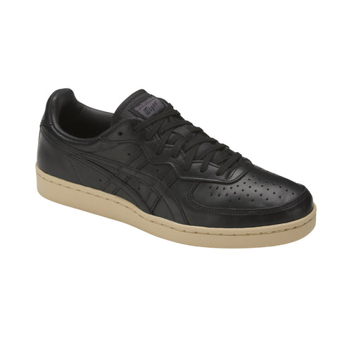 Onitsuka Tiger GSM Black