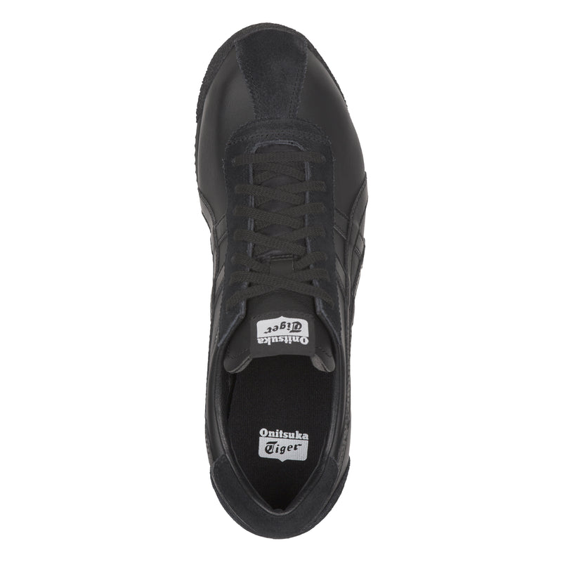 Onitsuka Tiger Corsair Black