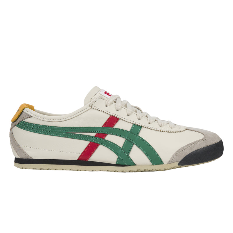 Onitsuka Tiger Mexico 66 Birch-Green