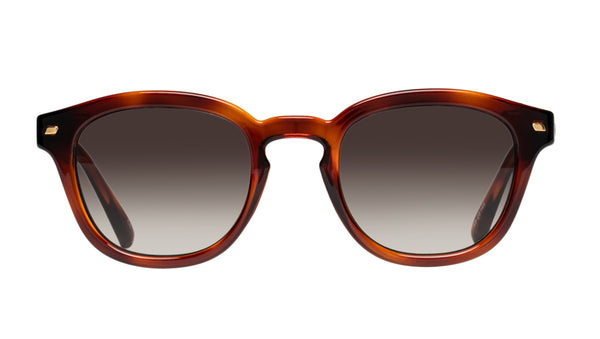 Le Specs Conga | Toffee Tort