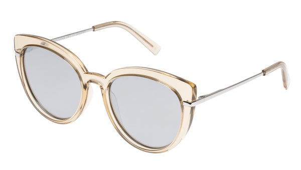 Le Specs Promiscuous | Stone