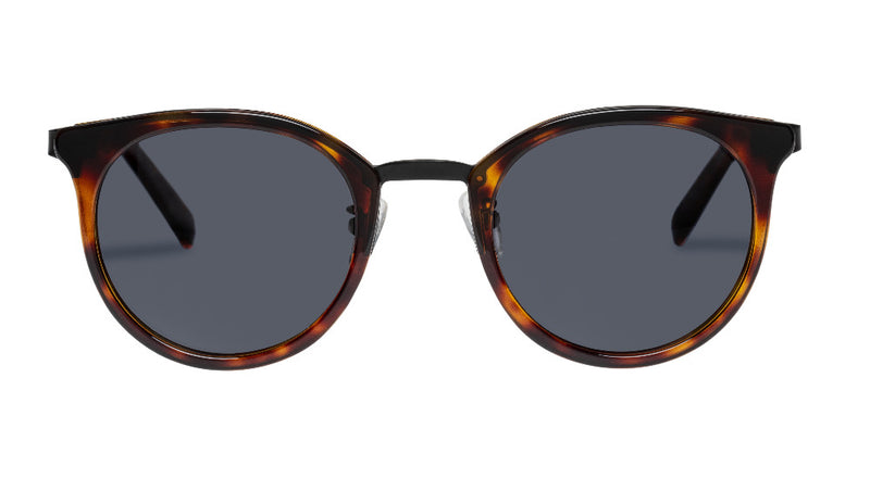 Le Specs No Lurking | Tort Polarized
