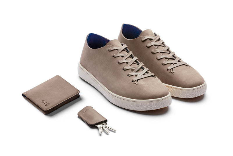 CLAE x Bellroy One Piece