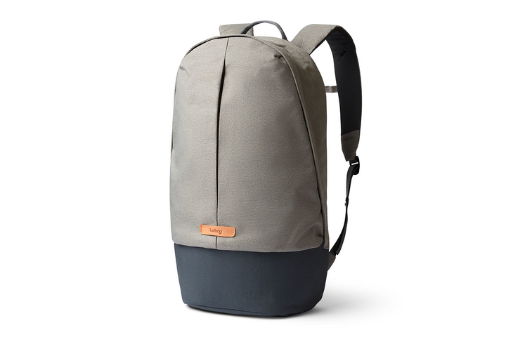 Bellroy Classic Backpack Plus