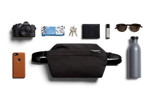 Bellroy Sling Black