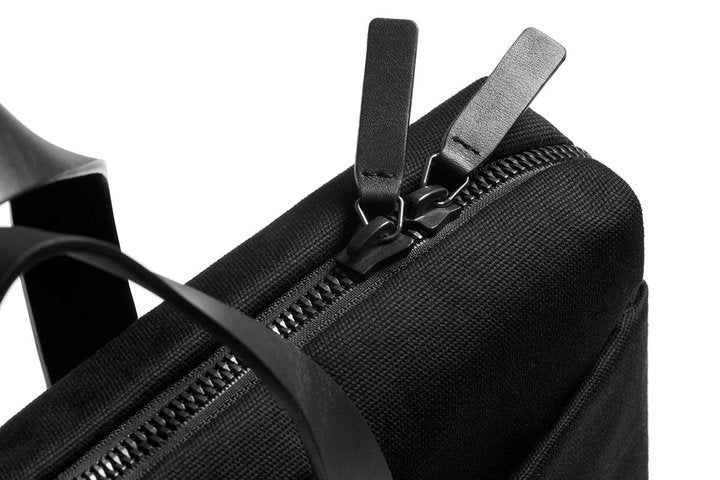 Bellroy Slim Work Bag