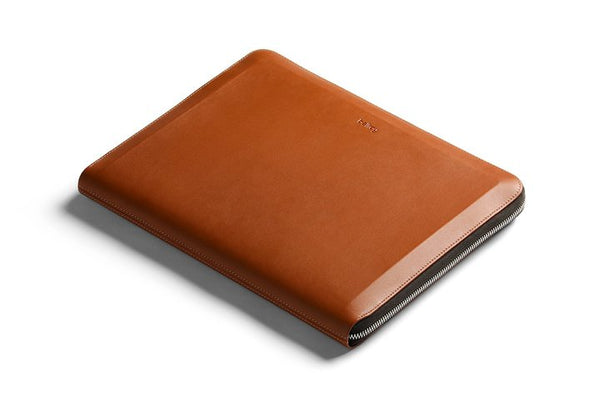 Bellroy Tech Folio