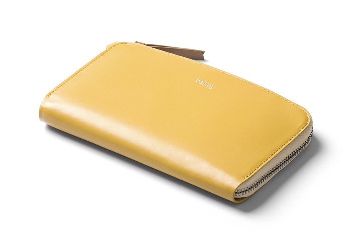 Bellroy Pocket