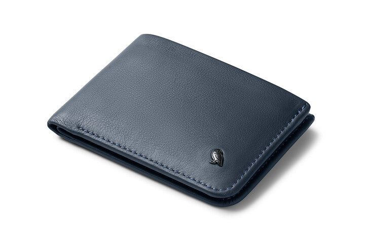 Bellroy Hide & Seek RFID Basalt