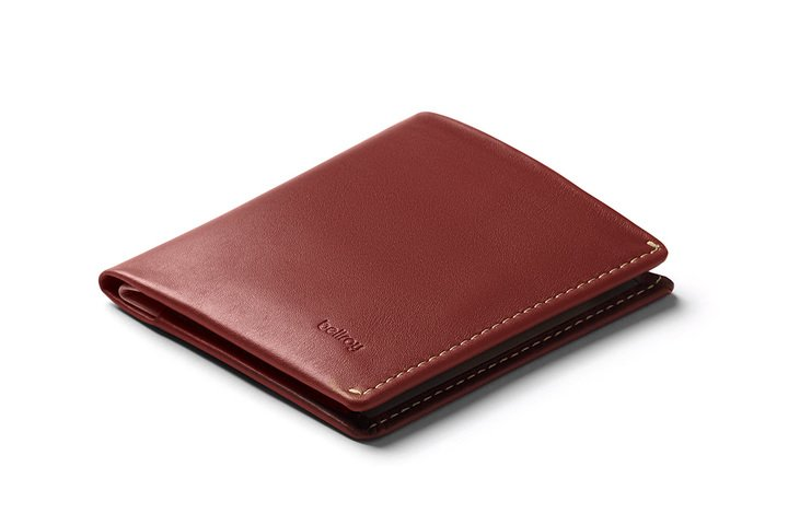 Bellroy Note Sleeve RFID