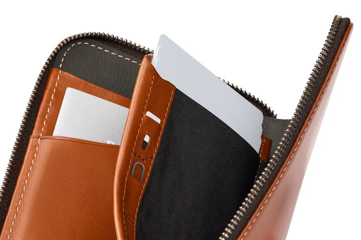 Bellroy Travel Folio