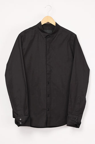 Bowler Berlin Dress Shirt