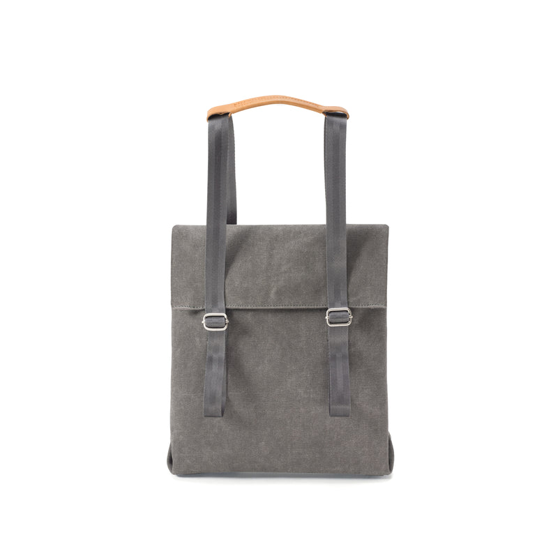 QWSTION Small Tote