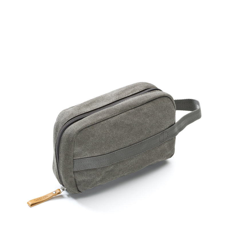 QWSTION Toiletry Kit