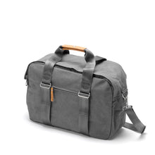 Laden Sie das Bild in den Galerie-Viewer, QWSTION Weekender Washed Grey
