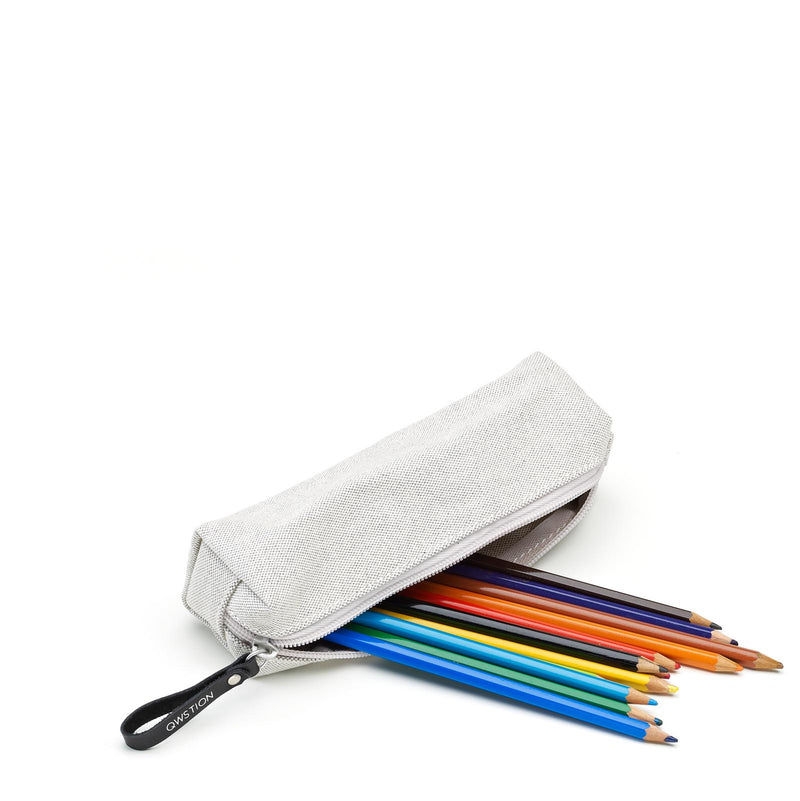 QWSTION Pencil Pouch