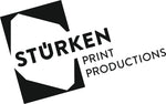 STÜRKEN Print Productions
