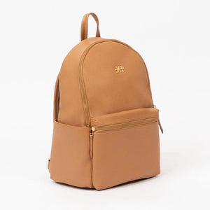 Butterscotch Freshly Picked Diaper Bag Backpack