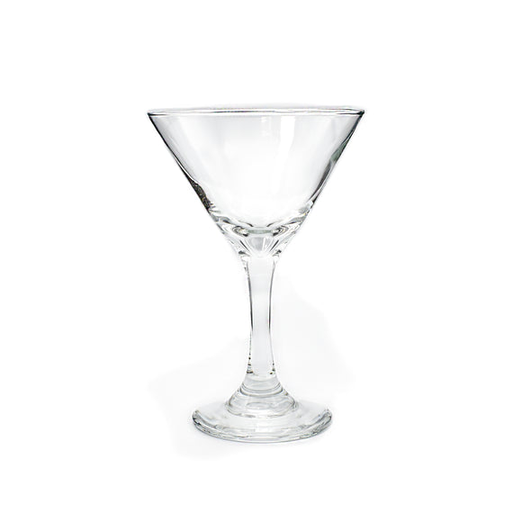 Acopa 9.25 oz. Cocktail / Martini Glass - Your Home Bar