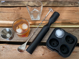 YHB Old Fashioned Kit ( 6 pieces)