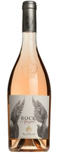 Load image into Gallery viewer, 2019 Rock Angel Rosé, Château D'Esclans
