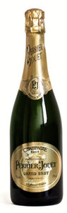 Champagne Perrier-Jouët, Grand Brut NV