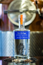 Load image into Gallery viewer, St Giles Divers Edition Gin 50cl 57% VOL
