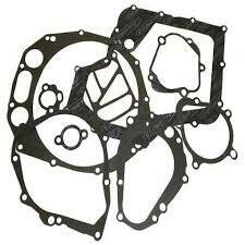 Cometic Engine Case Gasket Kit Suzuki Hayabusa (99-19)