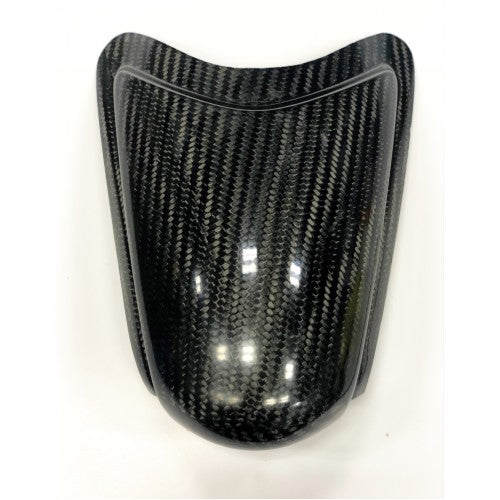 Montgomery 08-19 Hayabusa Tail Light Insert