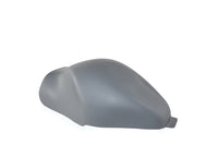 CATALYST SUZUKI HAYABUSA 99-19' LOWERED TANK SHELL