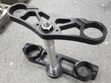 Triple Tree Clamps 05/06 GSXR 1000