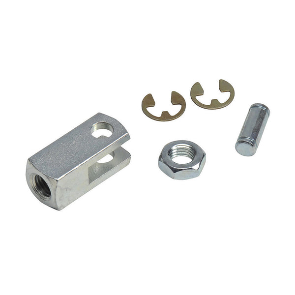 Air Shift Cylinder Clevis
