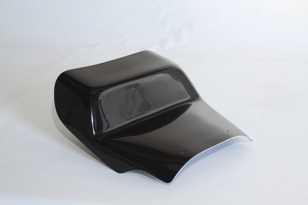 SUZUKI HAYABUSA 99-07' DRAG STEP SEATS