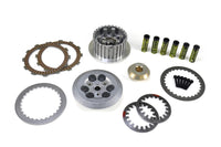 Brock's Clutch Conversion Kit for GSX-R1000/R (17-20)