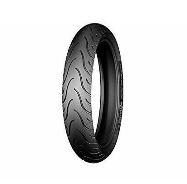 Michelin Pilot 90/80/17 Grudge Front