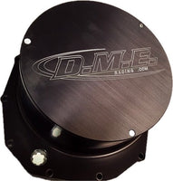 DME Quick Access Clutch Cover