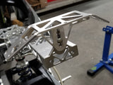 Unit 5 Grudge Style Subframe for 07/08 GSXR 1000