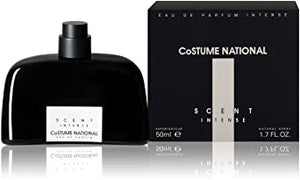 Costume National-Scent Intense