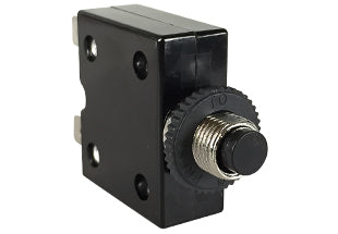 40 Amp Breaker For UTV Feeder