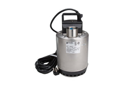 Gould 3/4 Hp 1 Ph 230v Sump Pump