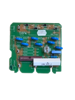 VDR Replacement Board