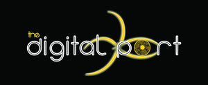 The DigitalPort