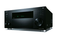 Load image into Gallery viewer, ONKYO TX-RZ1100 BLACK 9.2 A/V NETWORK RECEIVER