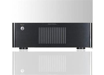 Rotel RB1552 MKII Power Amp
