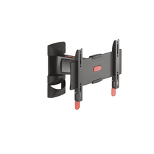 Load image into Gallery viewer, PHYSIX BY VOGELS Full-Motion TV Wall Mount (TURN)